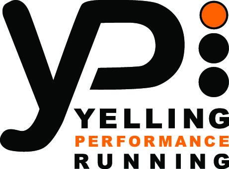 Marathon Training for regular runners