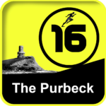 The Purbeck 16