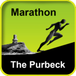 The Purbeck Marathon