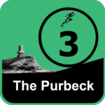 The Purbeck 3m